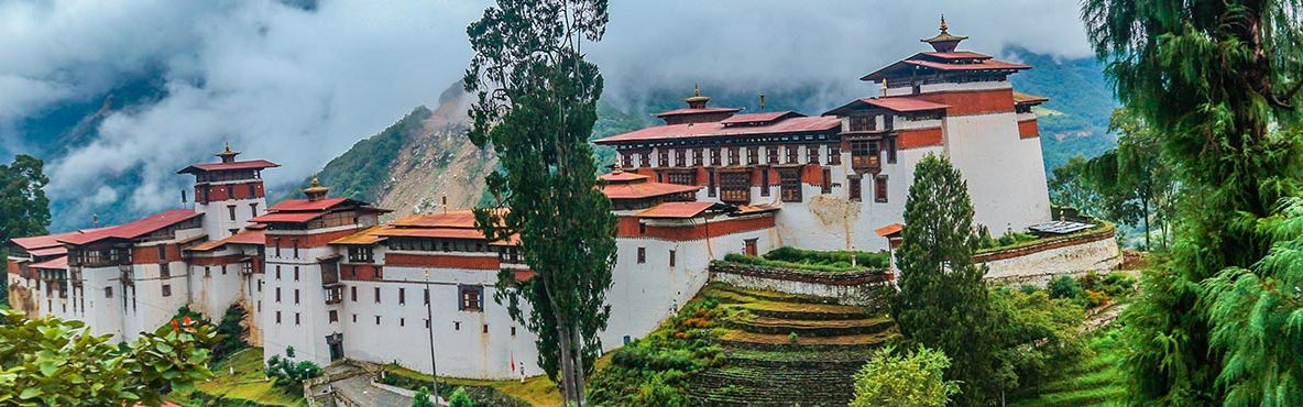 Bhutan - A Misunderstood Country