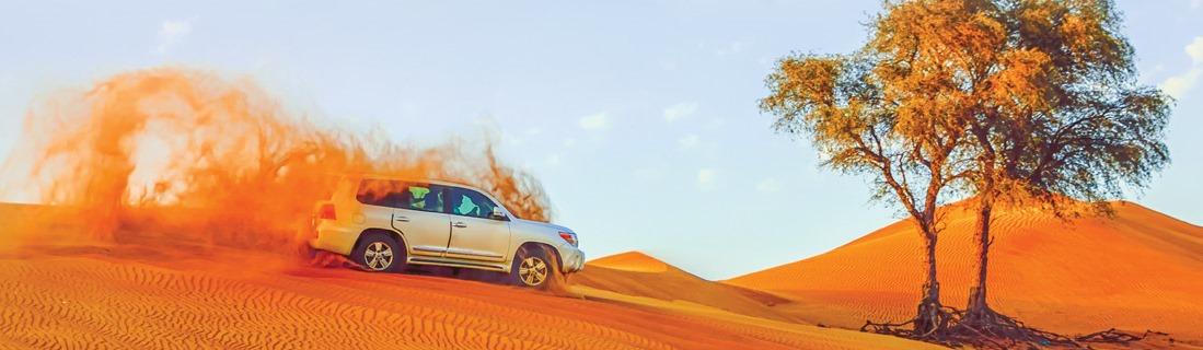 Dashing Through Desert Dunes In Dubai Sotc Blog