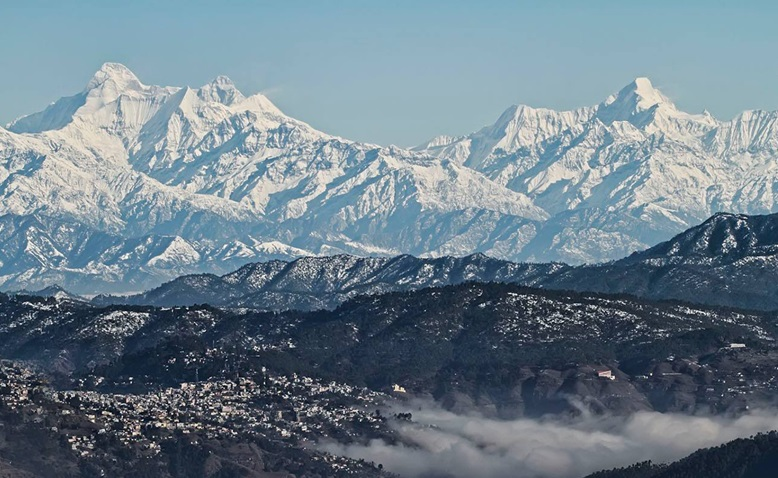 Let's get to know Uttarakhand a little deeper