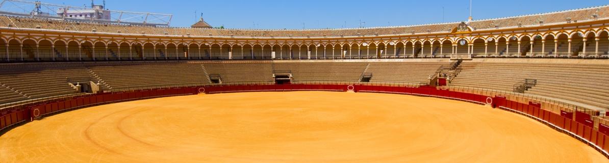 Spain, your go-to Romantic Destination