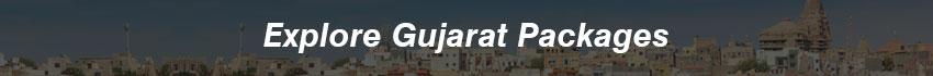 SOTC Gujarat Packages
