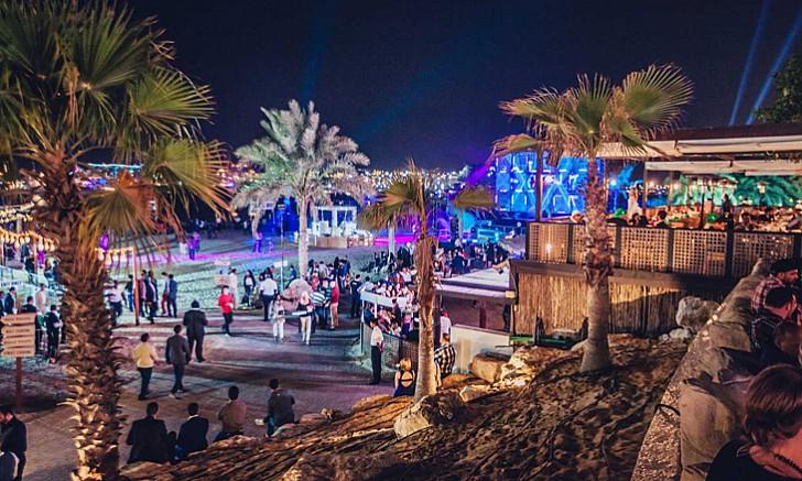 Barasati Dubai