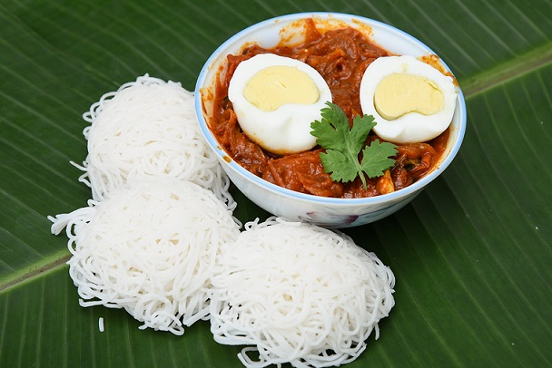 5 Finger-Licking Dishes of Kerala You Should Try This Winter