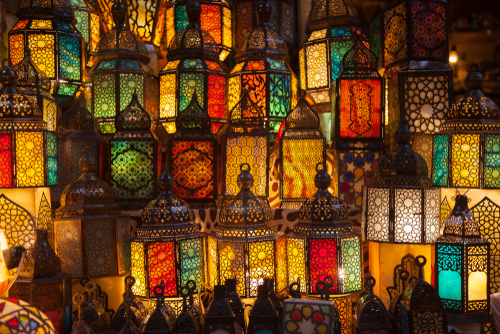 7 Vibrant Festivals in Egypt You Should be Part Of